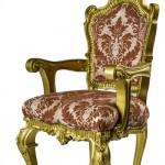 chair14