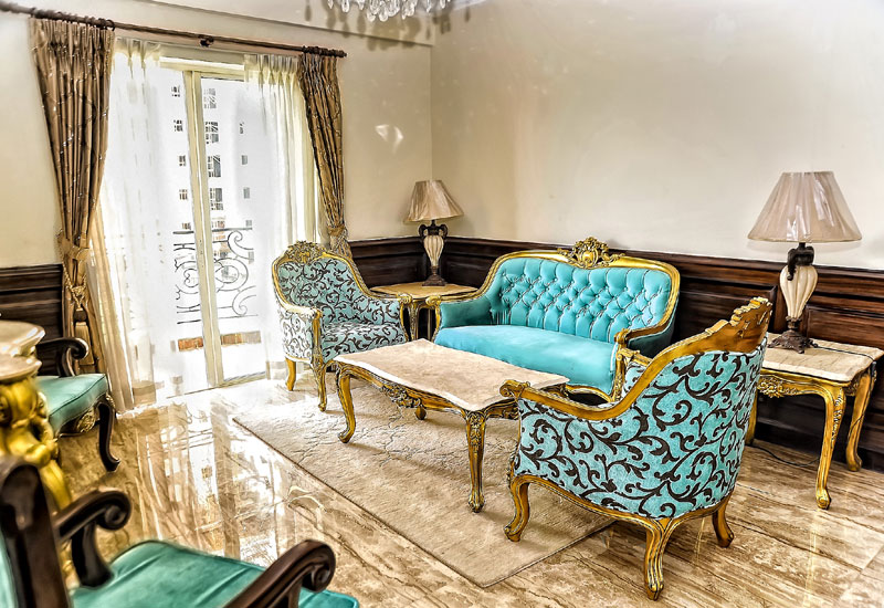 LIVING ROOM COLLECTIONS « Imperial Furniture